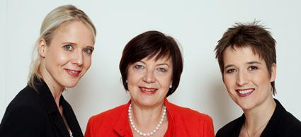 Jänicke&Partner